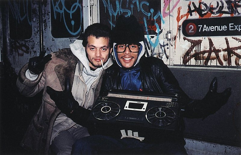 2-Jamel-Shabazz-Untitled-Spanish-Harlem-NY-1980-copyright-Jamel-Shabazz-courtesy-Galerie-Bene-Taschen.jpg