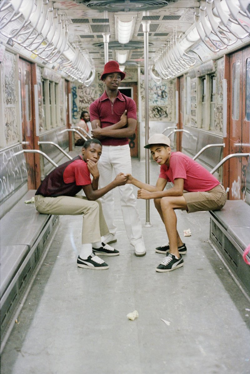 6-Jamel-Shabazz-The-Trio-NYC-1980-copyright-Jamel-Shabazz-courtesy-Galerie-Bene-Taschen.jpg