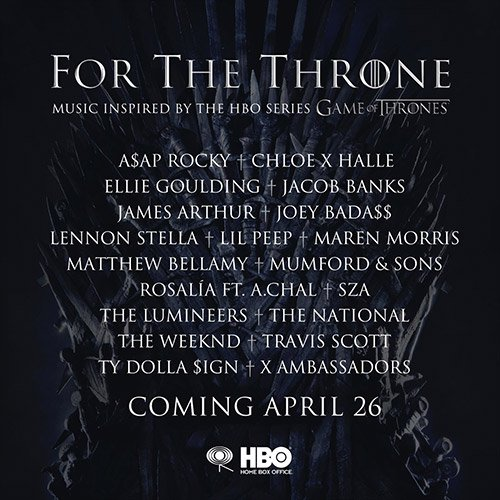 for-the-throne-features.jpg