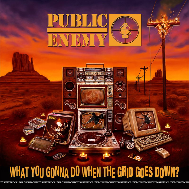 public-enemy-2020-album.jpg